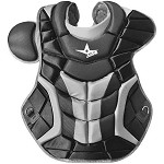 All-Star System 7 Chest Pad