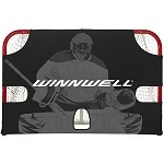 WinnWell Heavy Duty Hockey Shooting Target 72