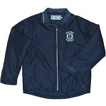 Blaine Hockey Tackla/Jamm Team Sport Jacket