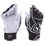 Under Armour Yard Clutch Batting Gloves