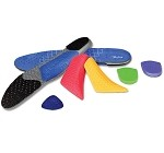 Riedell R Fit Footbed Kit