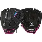Mizuno GPL1205F2 Prospect Youth Fastpitch Glove 12