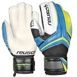 Reusch Re: Ceptor SG Soccer Goalkeeper Glove