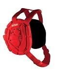 Matman Ultra Gard Wrestling Headgear