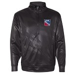 Blaine/SLP Hockey 1/4 Zip