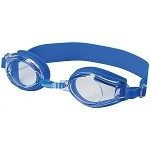 Leader Castaway Swimming Goggle