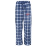 Woodcrest SLP Pajama Pants