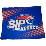Spring Lake Park School Blanket