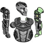 All-Star System 7 Catchers Kit Ages 12-16