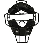 Diamond iX3 Umpire Face Mask