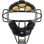 All Star Traditional Umpire Facemask
