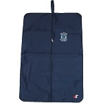 Blaine Hockey Garment Bag