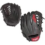 Rawlings GYPT4-4B  Gamer Pro Taper Baseball Glove 11.5