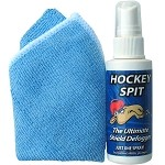 A&R Hockey Spit Visor Anti-Fog