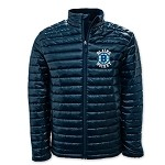 Blaine Hockey Mens Sphere Jacket