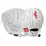 Rawlings RLA120 Liberty Advanced Fastpitch Softball Glove 12