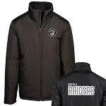 Roseville Hockey Mens/Boys Resolute Jacket