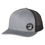 Roseville Hockey Snap Back Cap Adjustable