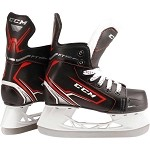 CCM JetSpeed FT340 Skates Youth