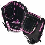 Worth Storm STM1050 Fast Pitch Glove 10.5