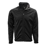 Kewl Men's Cyrius Jacket
