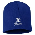 Immaculate Conception Beanie