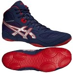 Asics Snapdown Wrestling Shoe