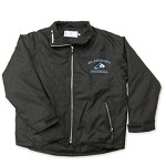 Roseville Hockey Jamm Team Sport Jacket Adult/Unisex & Youth
