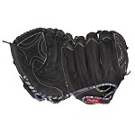 Rawlings CL120B Champion Lite Softball Glove 12