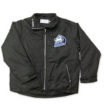Ice Dogs Tackla/Jamm Team Sport Jacket
