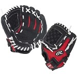 Rawlings Mark of a Pro Light Baseball Glove 10.5