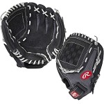 Rawlings Mark of a Pro Light Baseball Glove 11