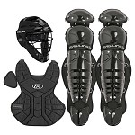 Rawlings PLCSY Player Series Catcher's Set