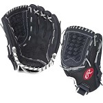Rawlings Renegade R120BGB Baseball/Softball Glove 12