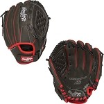 Rawlings Mark of a Pro MPL105DSB Light Baseball Glove 10.5