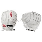 Rawlings RLA125KR Liberty Advanced Fastpitch Glove12.5