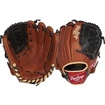 Rawlings Sandlot Infield Baseball Glove 12