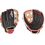 Rawlings SPL120 Select Pro Lite Pro Taper Baseball Glove 12