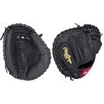 Rawlings SPLCM3 Select Pro Light Baseball Catchers Mitt 32