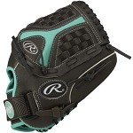 Rawlings Storm Youth Fastpitch Softball Glove 11