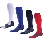 Under Armour Performance OTC Sock